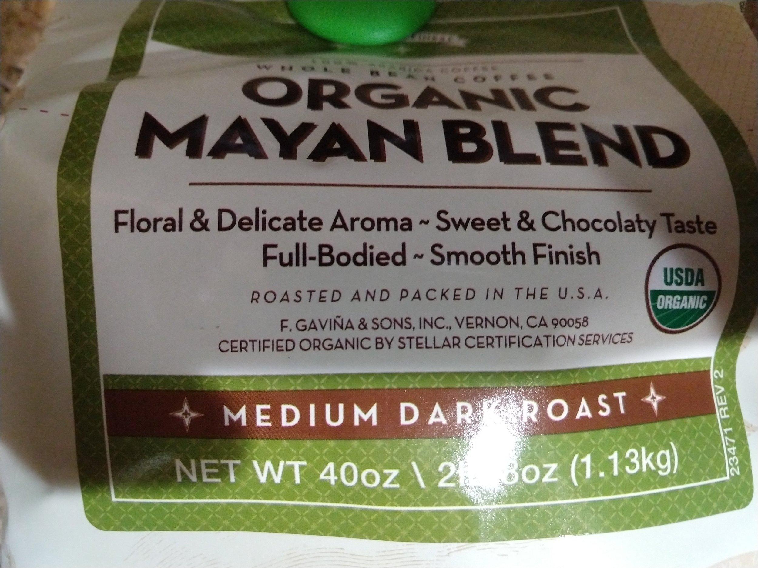 Organic+Mayan+Blend.jpg