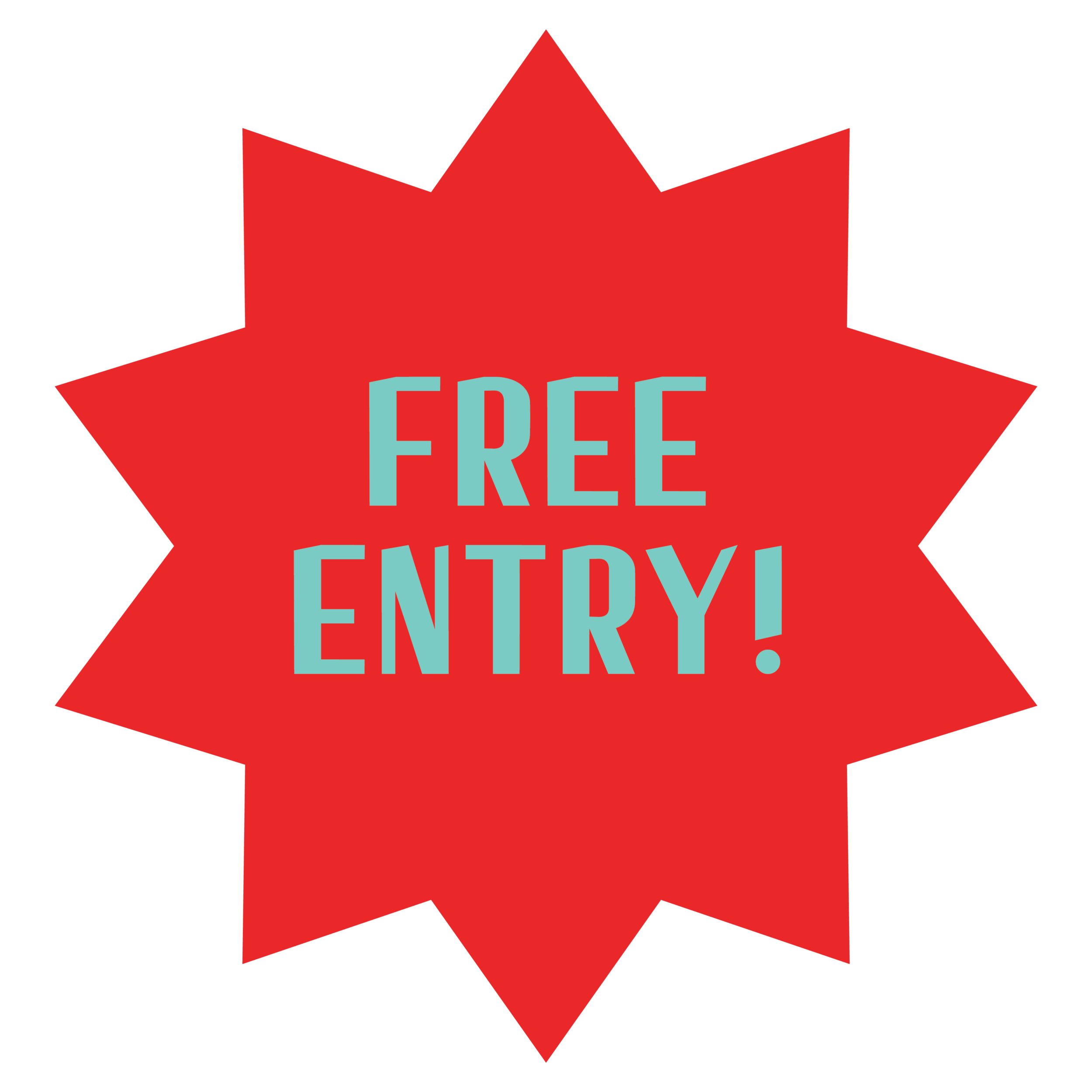 free entry text.png