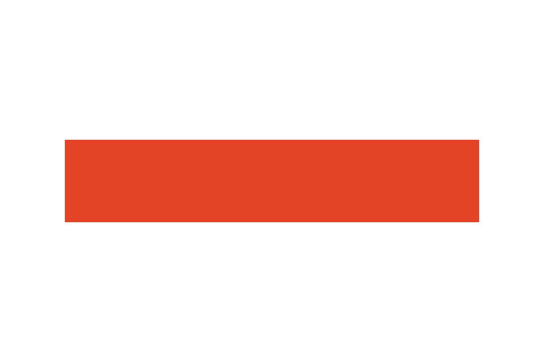 bandwagon.png