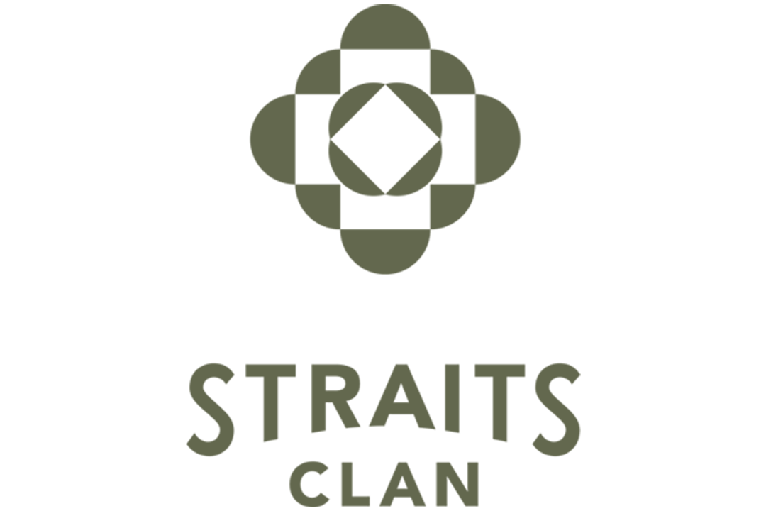straits clans.png