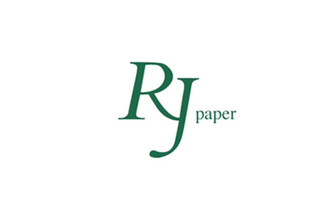 rj paper.png