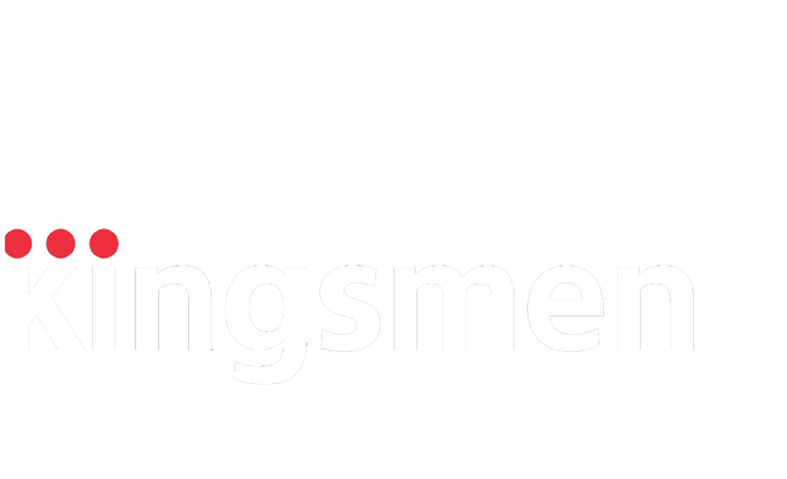 kingsmen 1.png