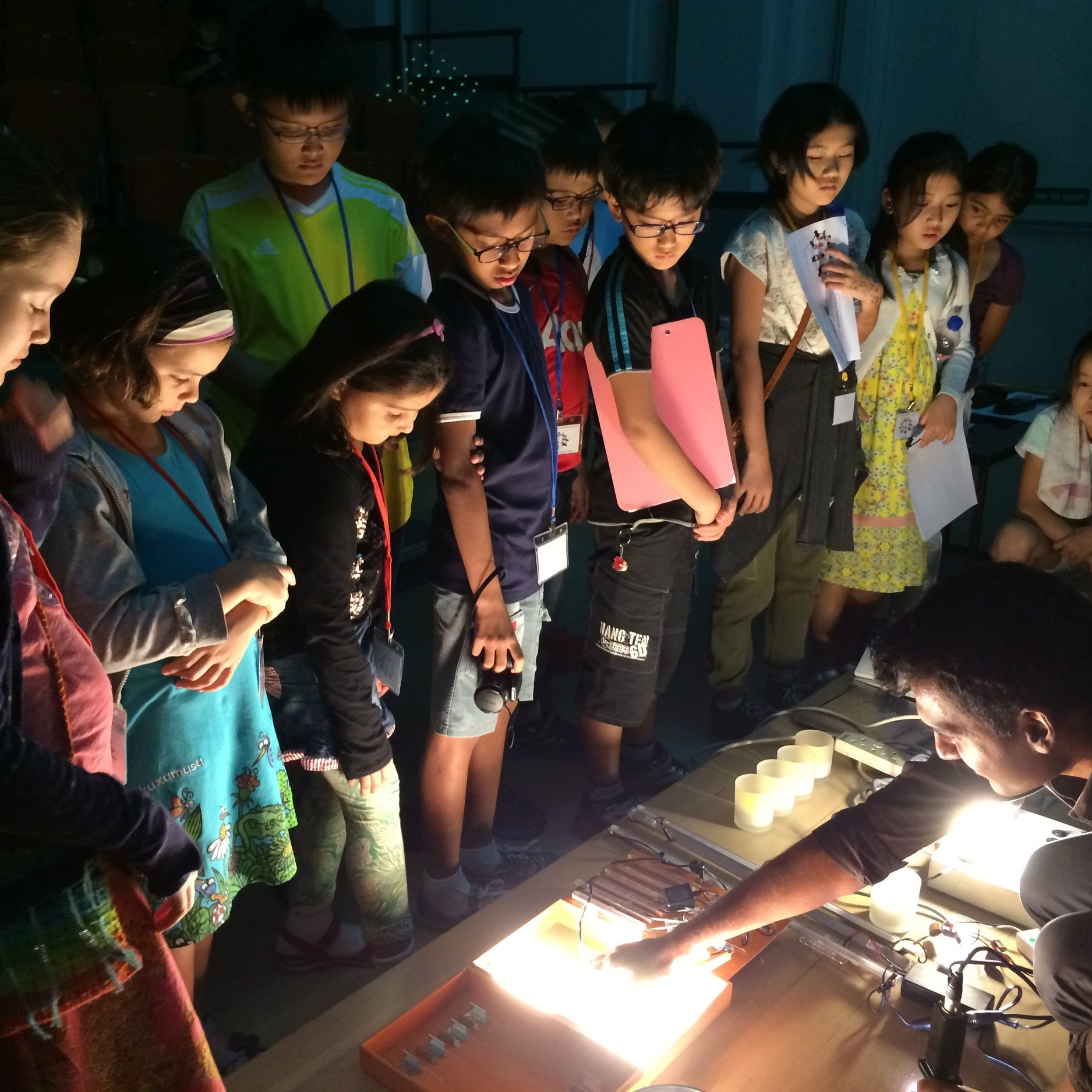 Kids+workshop+%40SG_01.jpg