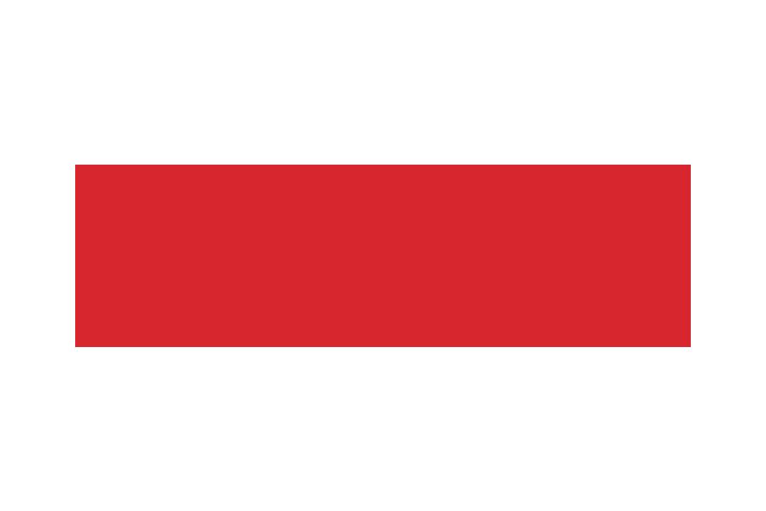 UNProd.png