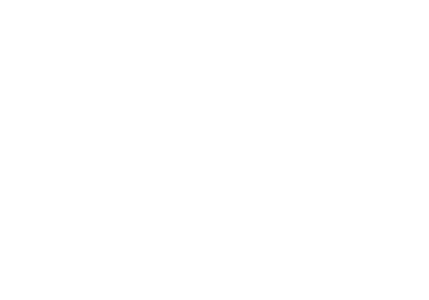 sgfundme.png