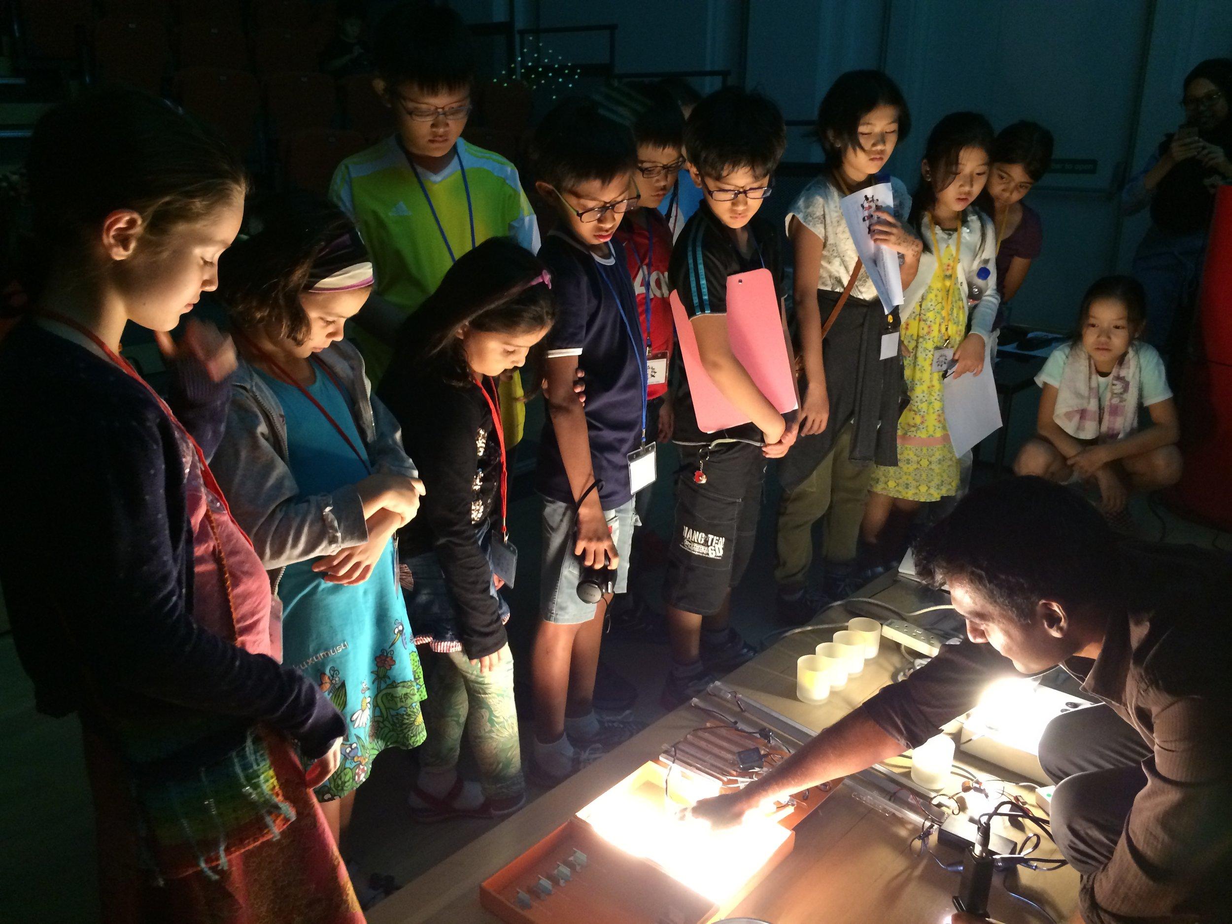 Kids workshop @SG_01.JPG