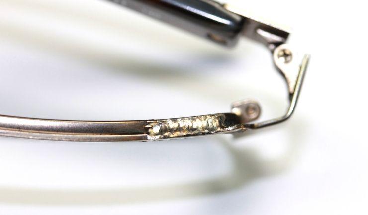 Titanium_Eyeglass_Weld.jpg