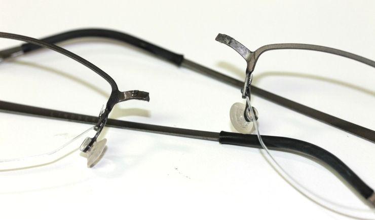 Broken_Titanium_Eyeglasses.JPG