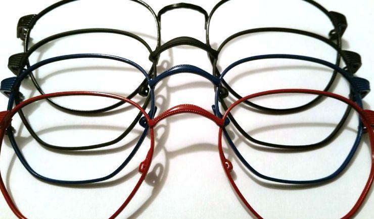 powder_coated_eyeglasses.jpeg