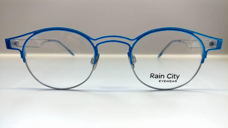 RainCityAfter.jpg
