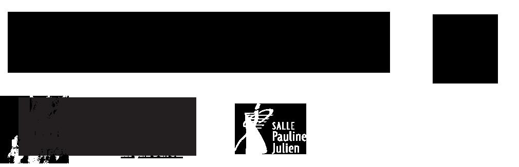 Autels Particuliers remercie le Conseil des Arts et lettres du Québec, du Canada et de Montréal de son appui financer.