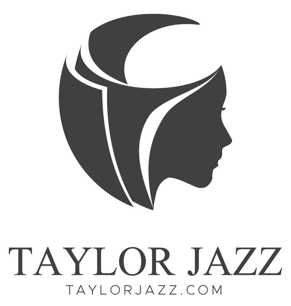 taylor-jazz-hair-makeup-orange-county-CA.png