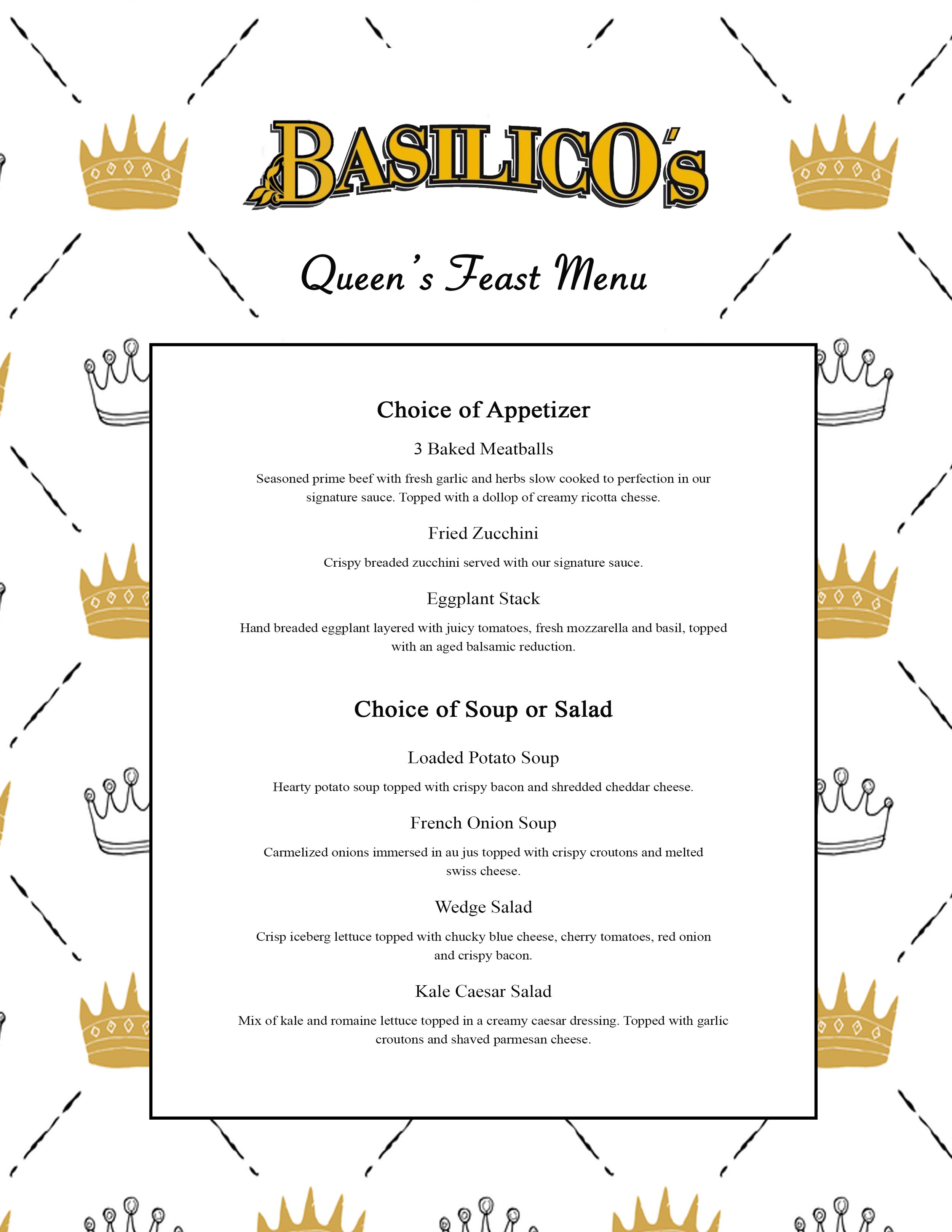queens feast menu revised front.jpg