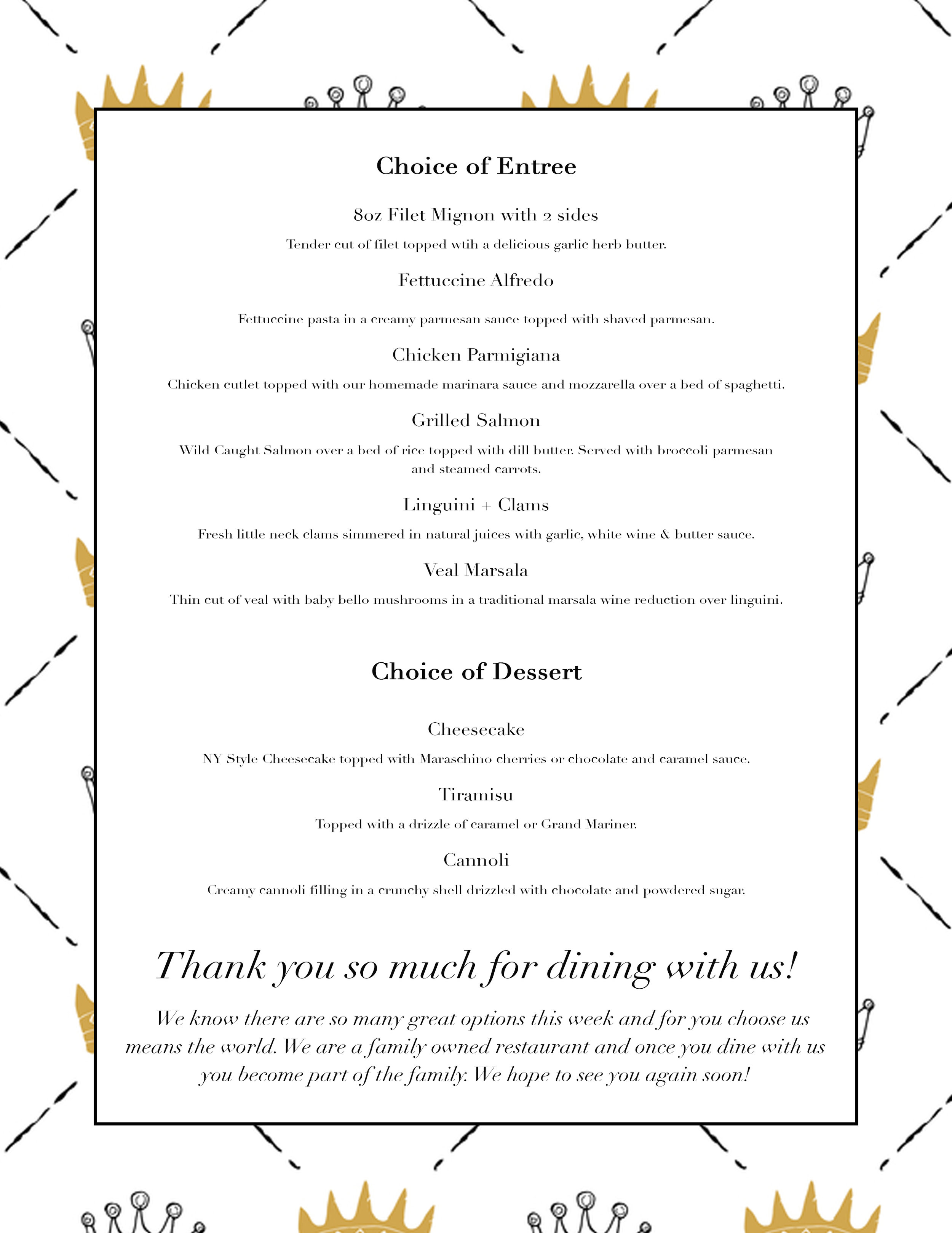 queens feast menu revised back.jpg