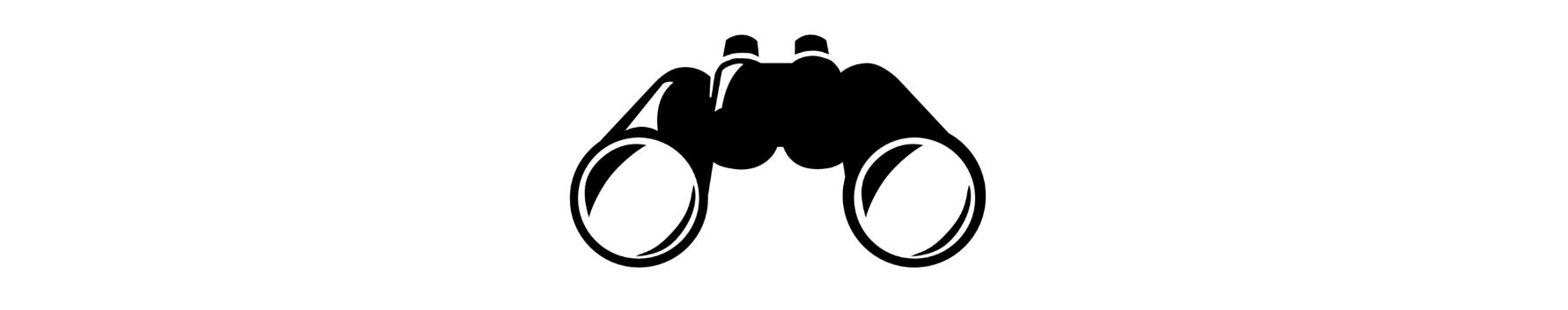 Binoculars_logo.png