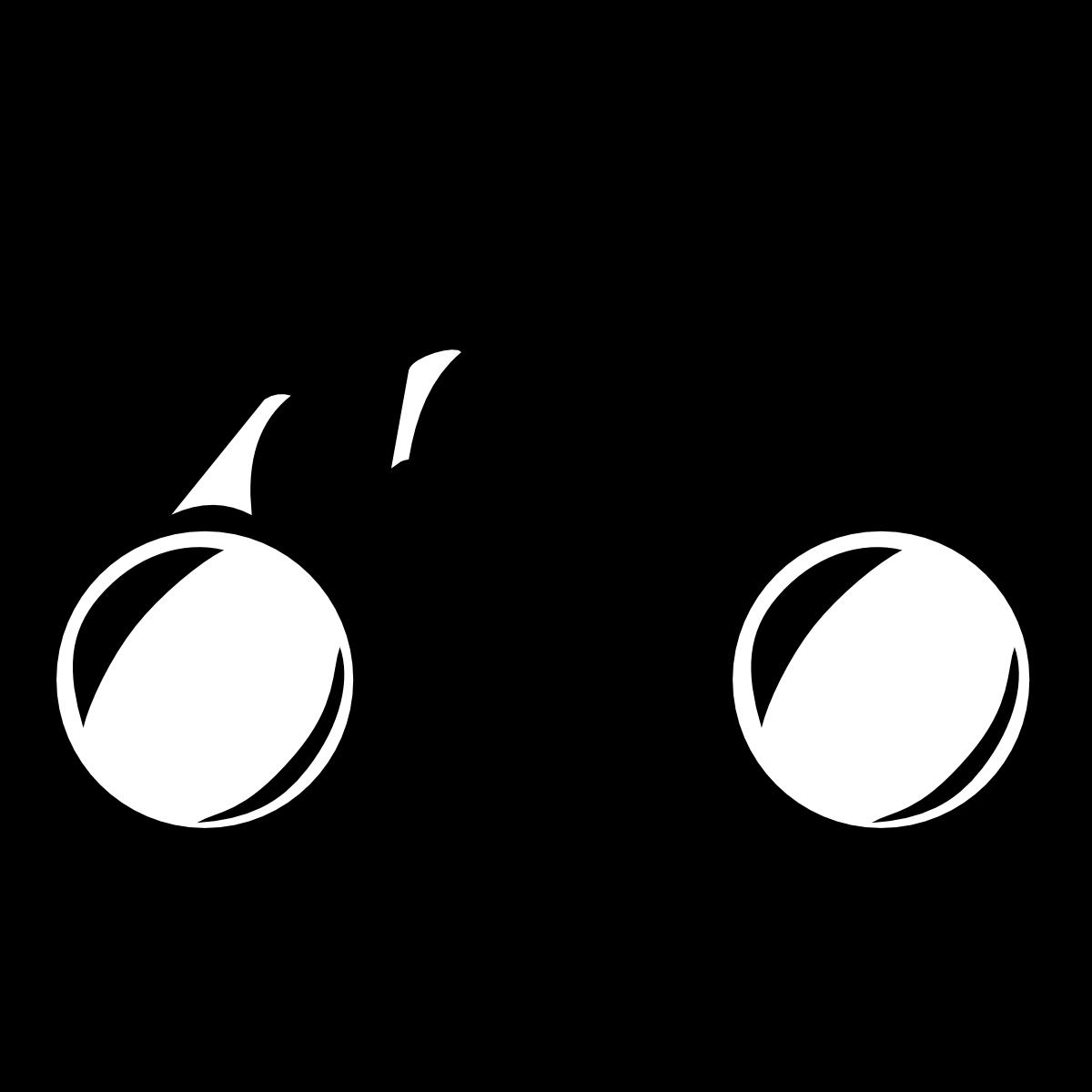 EDUP binoculars.png