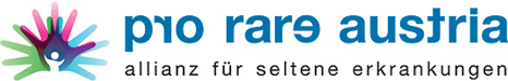 prorare_logo.png