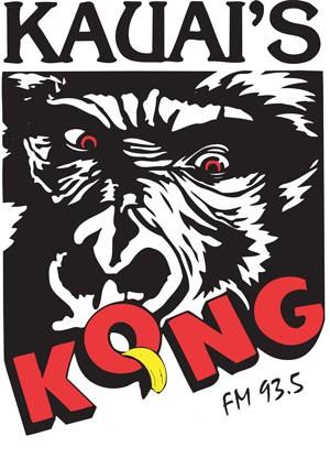 Kauais-Kong-FM-93.5-only.jpg