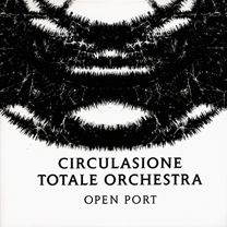 "2008 Circulasione Totale Orchestra ""Open Port"""