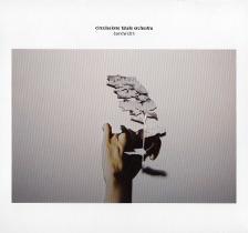 "2009 Circulasione Totale Orchestra  ""Bandwidth"""