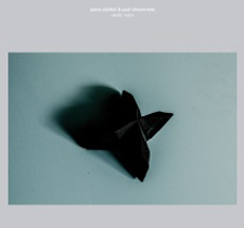 "2013 James Plotkin / Paal Nilssen-Love  ""Death Rattle"""