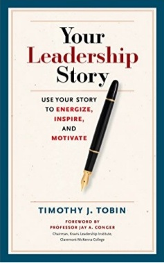 your-leadership-story-use-your-story.jpg