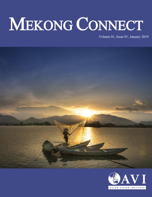 Mekong.PNG
