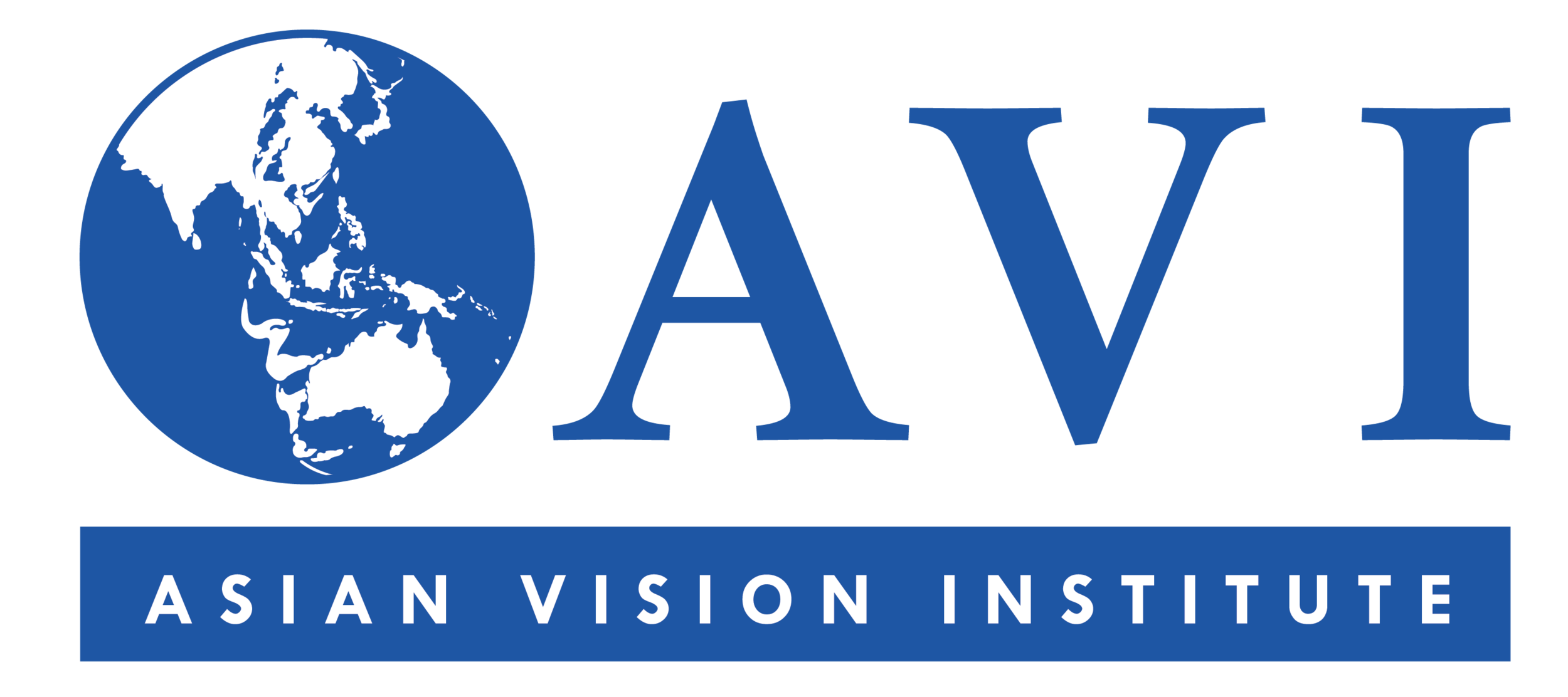The Asian Vision Institute (AVI) is an independent think tank based in Phnom Penh, Cambodia. It aims to promote inclusive, adaptive and sustainable societies in Asia.