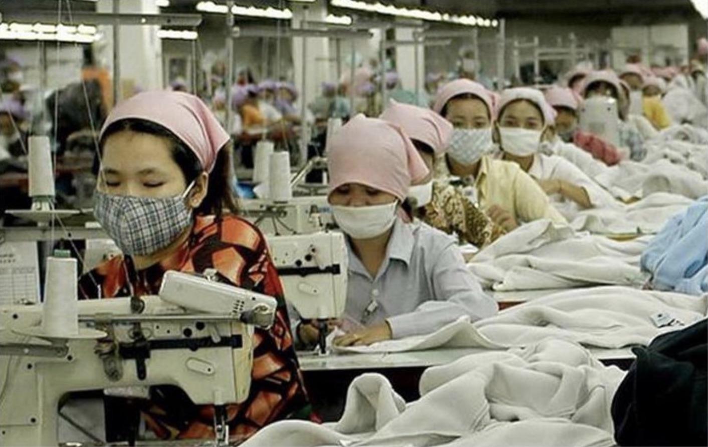 Cambodia-Garment-Factory-Textiles-Facebook.jpg
