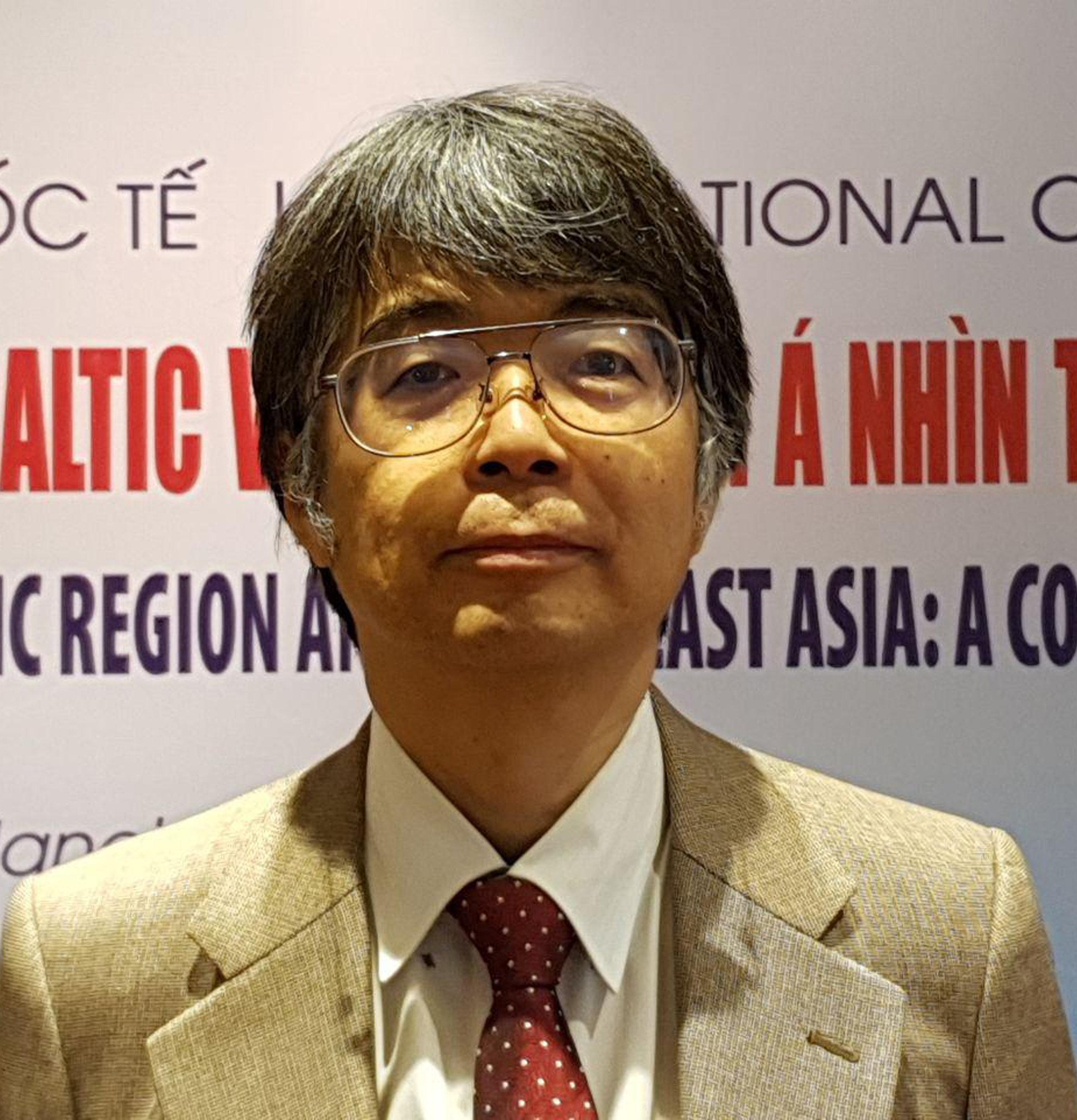 Prof. Tamaki Toshiaki.jpg
