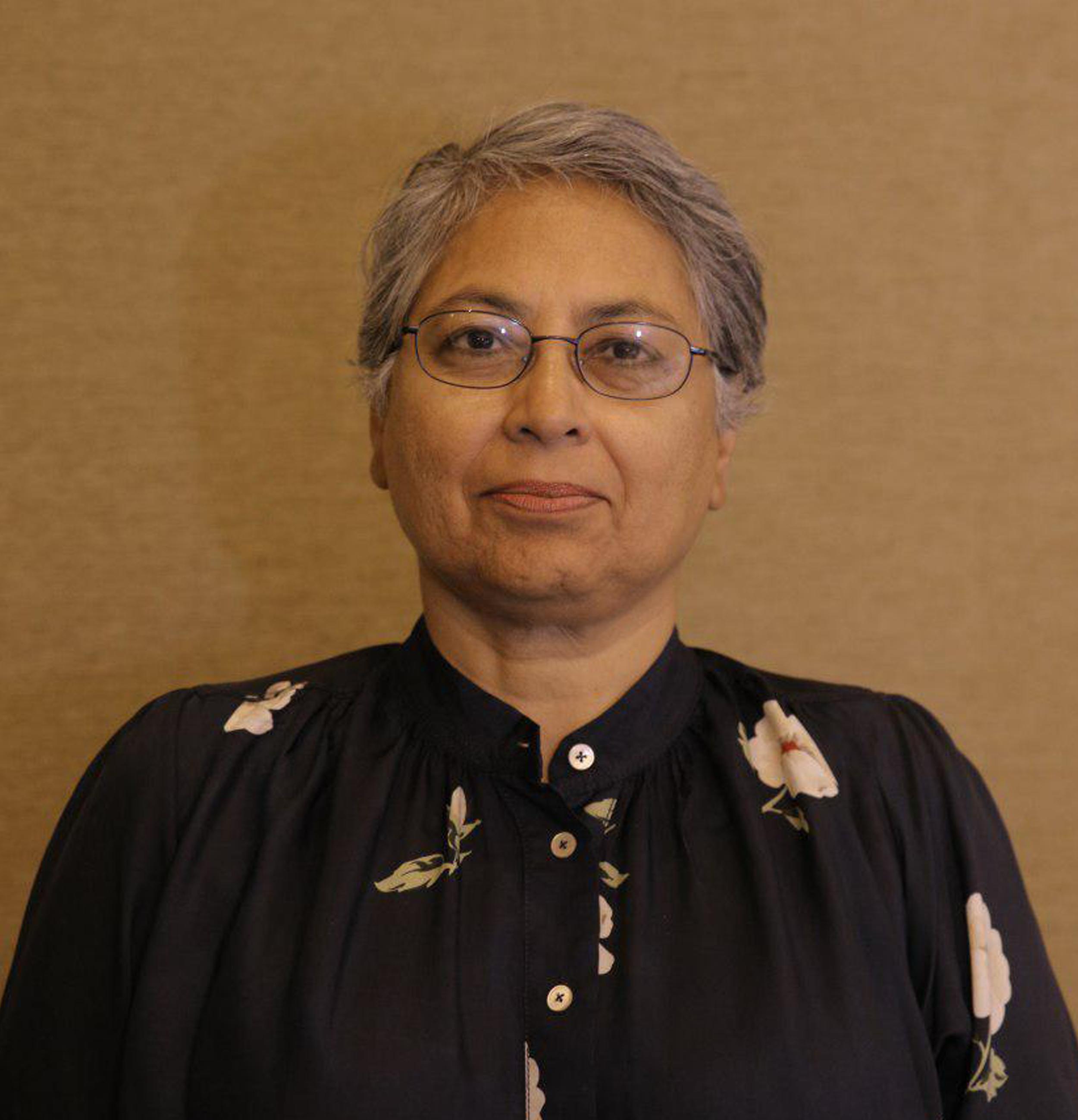 Dr.-Dushka-Hyder-Saiyid.png
