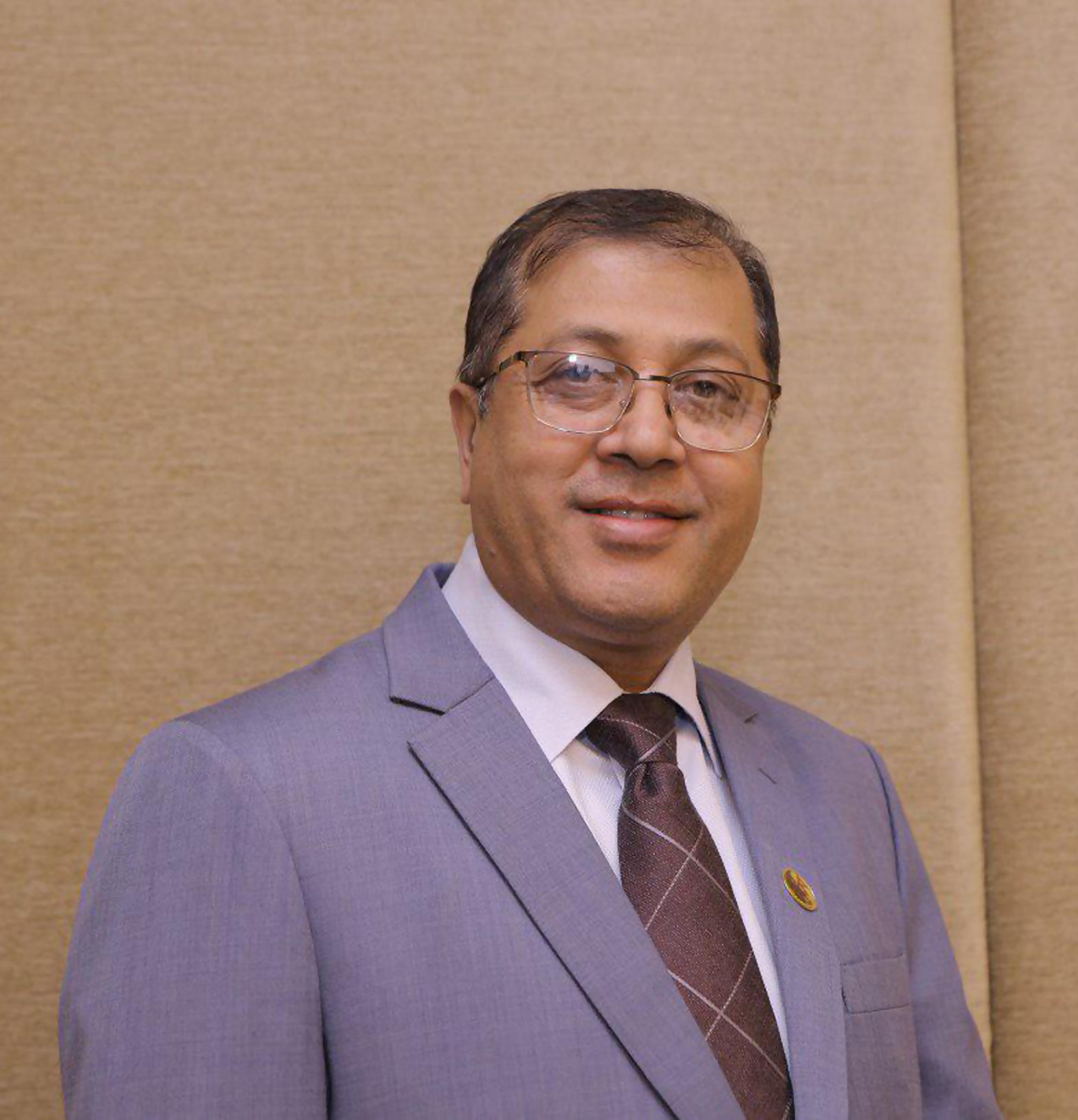 Dr.-Rajan-Bhattarai.png