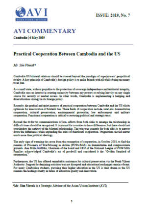 Practical+Cooperation+Between+Cambodia+and+the+US.png