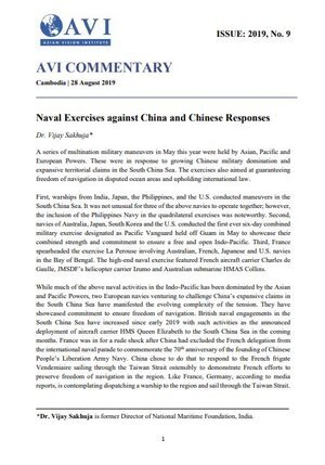 Naval+Exercises+against+China+and+Chinese+Responses.jpg