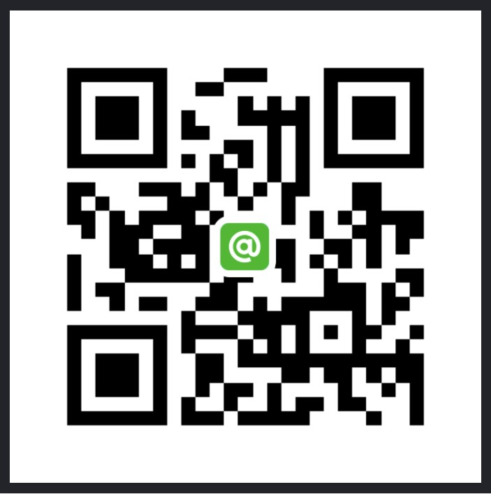 Wealthy_Creation_QR_Line