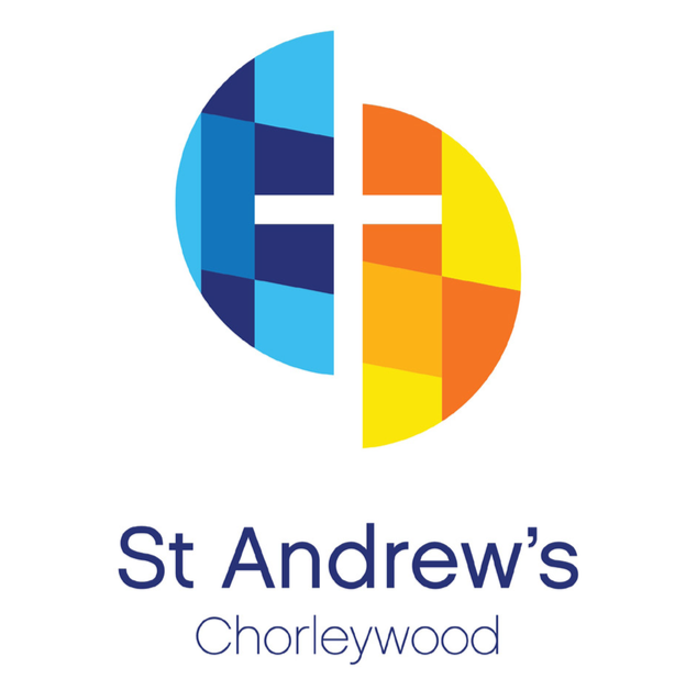 st-andrews-chorleywood-logo-3.png