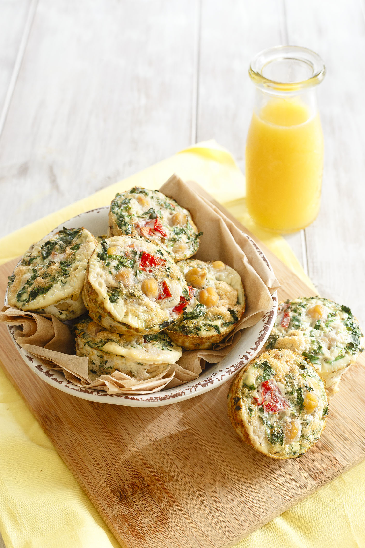 NCG_Kale and Chickpea Mini Frittatas_vert1_UR_rt.jpg