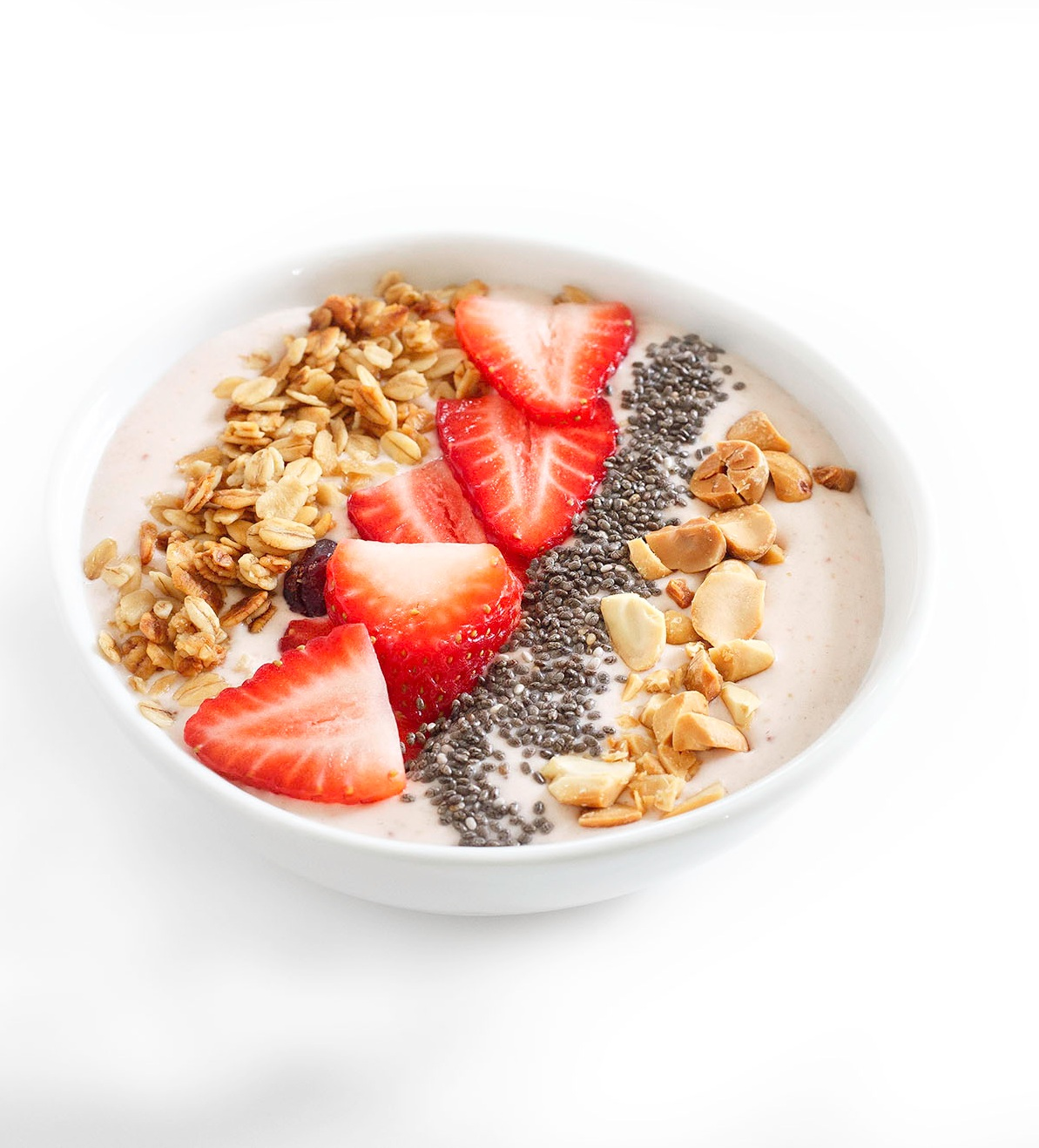NCG_Peanut+Butter+Berry+Smoothie+Bowl_onwhite1_UR.jpg