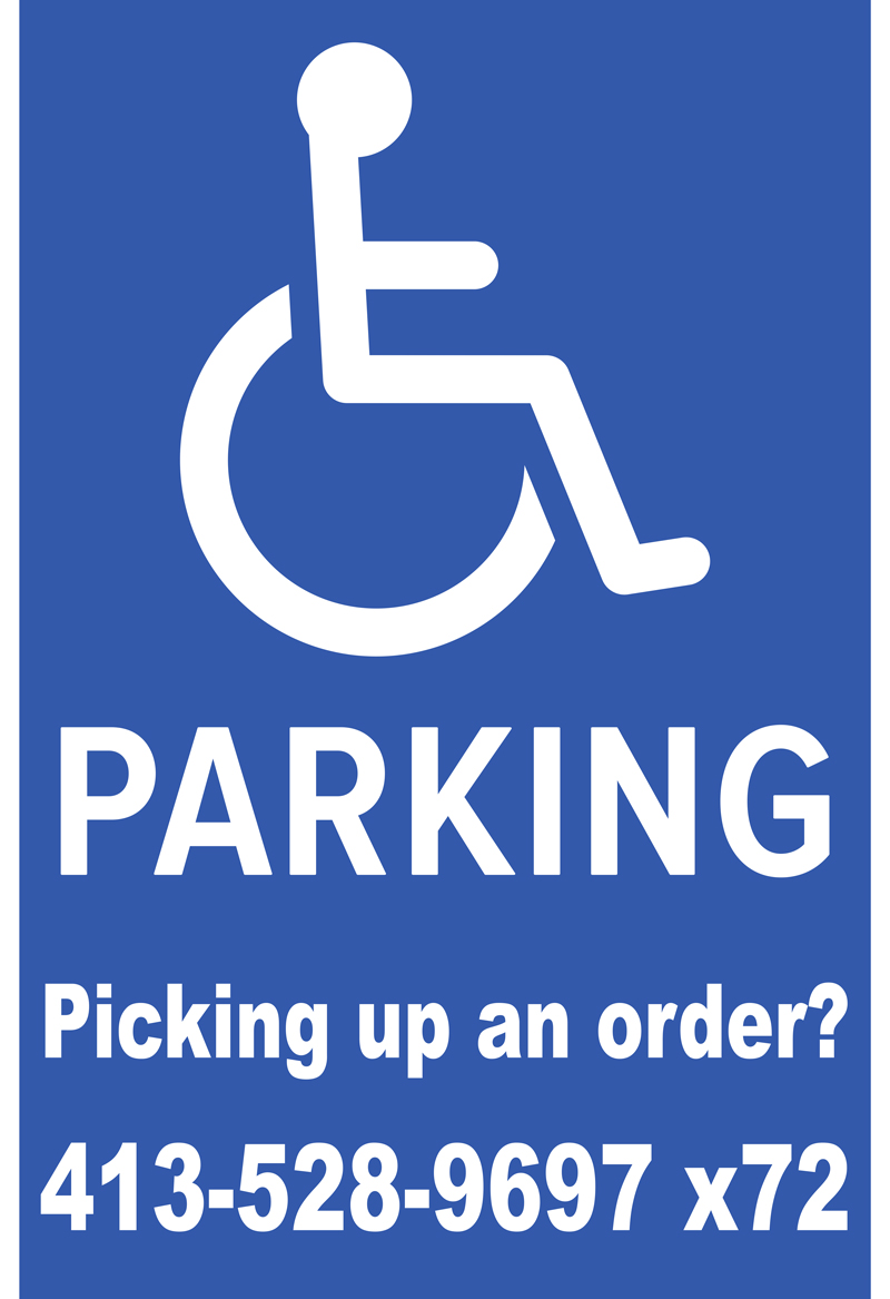 handicappedParkingSign-info.jpg
