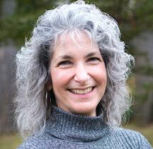 Suzanne Sawyer, Owner since 1999