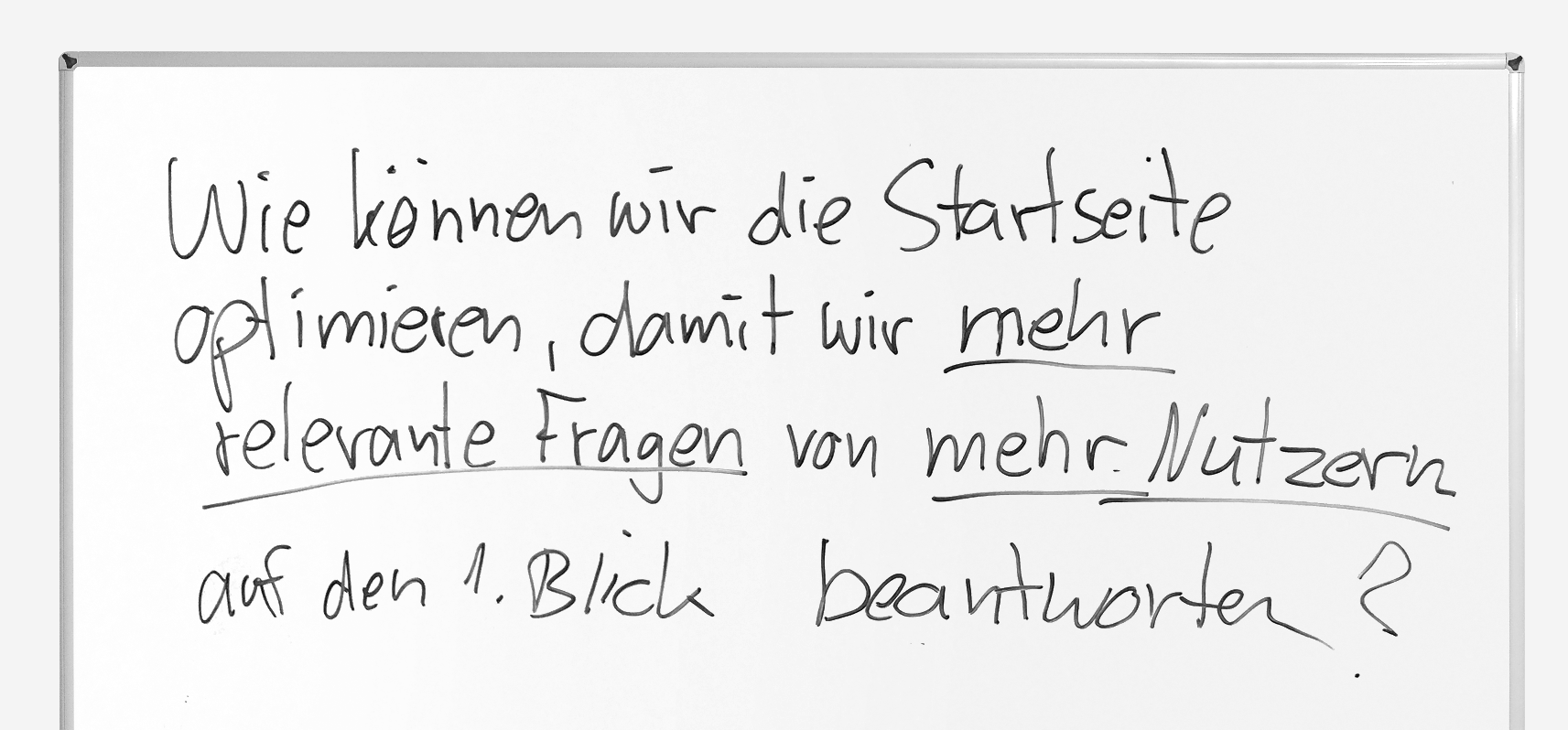 Whiteboard_Frage.png