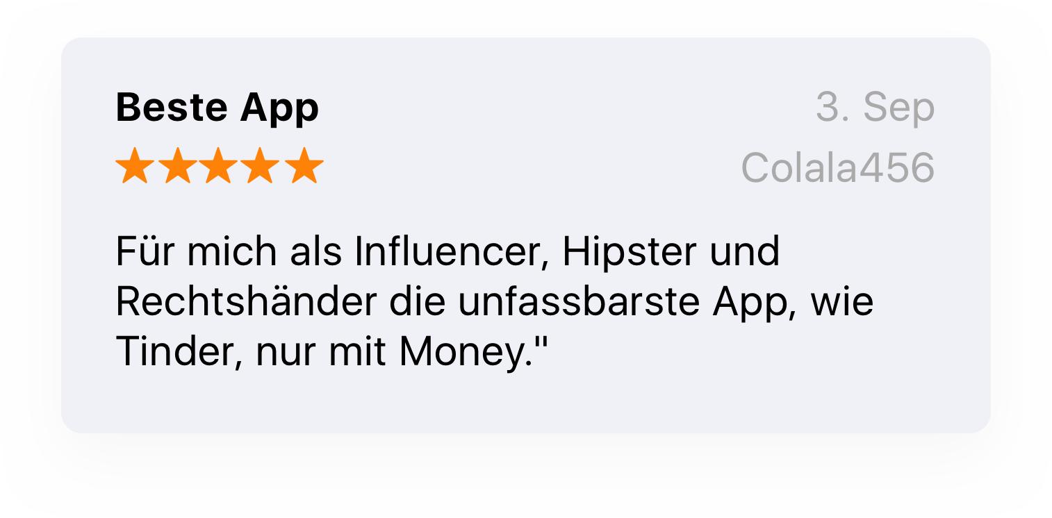 App Review 4.png