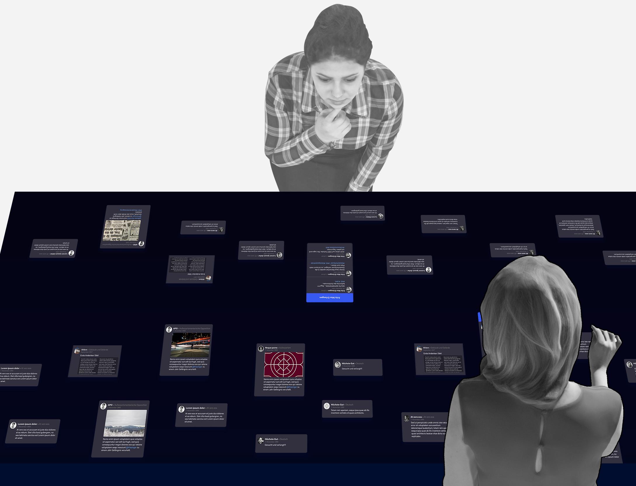interactive-Tisch.jpg