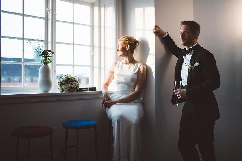 Marie og Maarten, 30.09.17