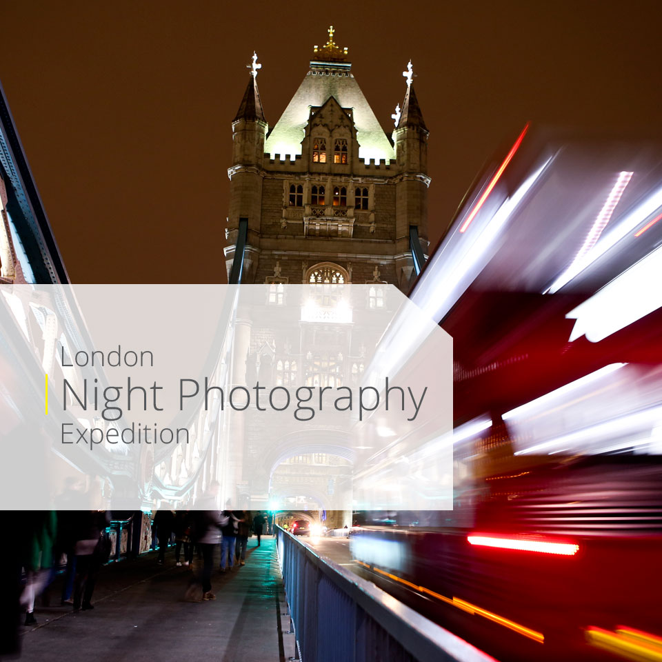 kyellow_london_nightphotography.jpg