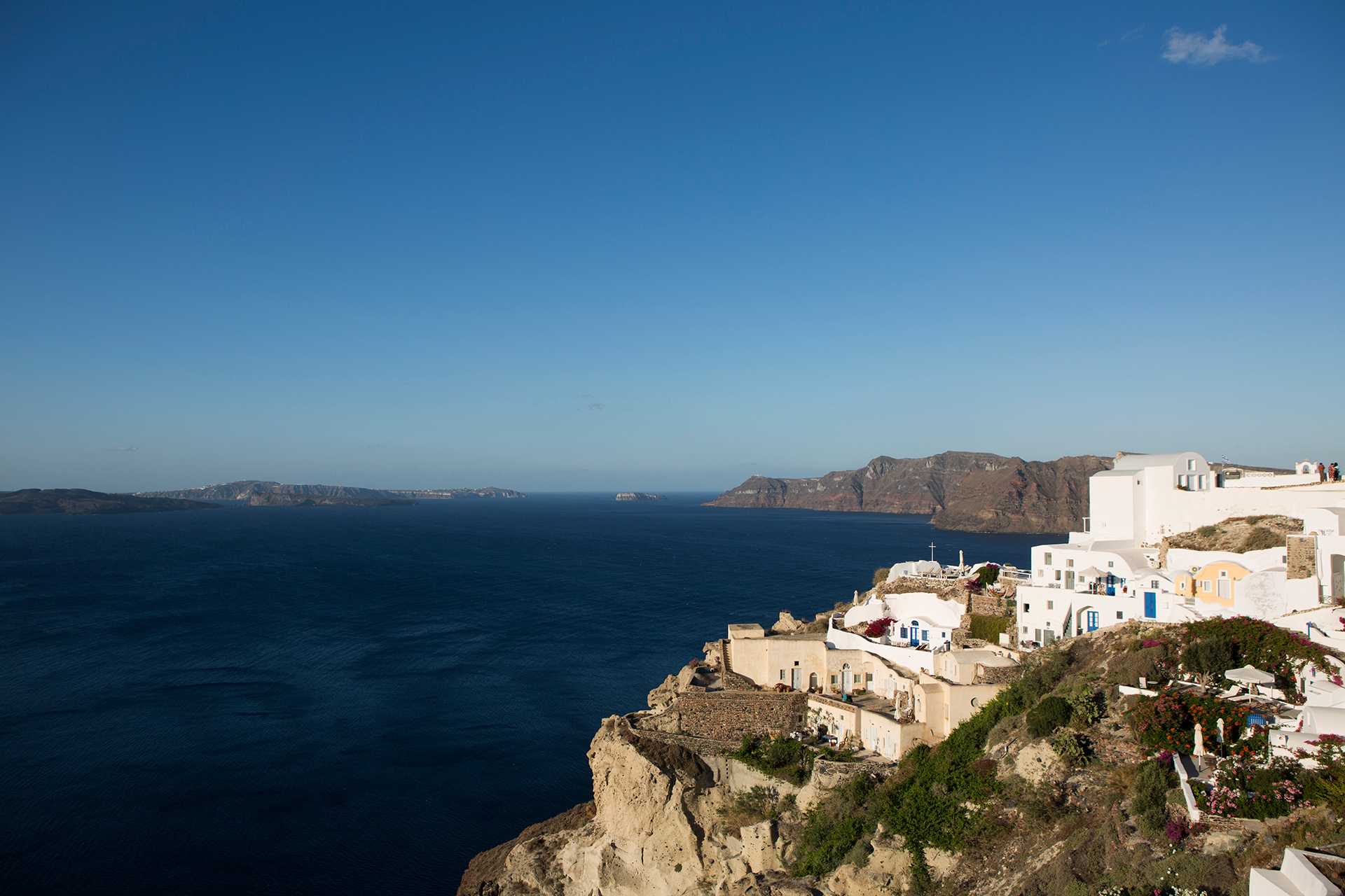 Full_Day_Santorini_Photo_Expedition.jpg