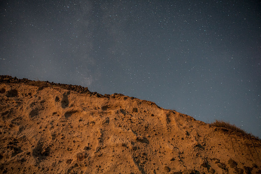 Night&Astrophotography_kyellow.jpg