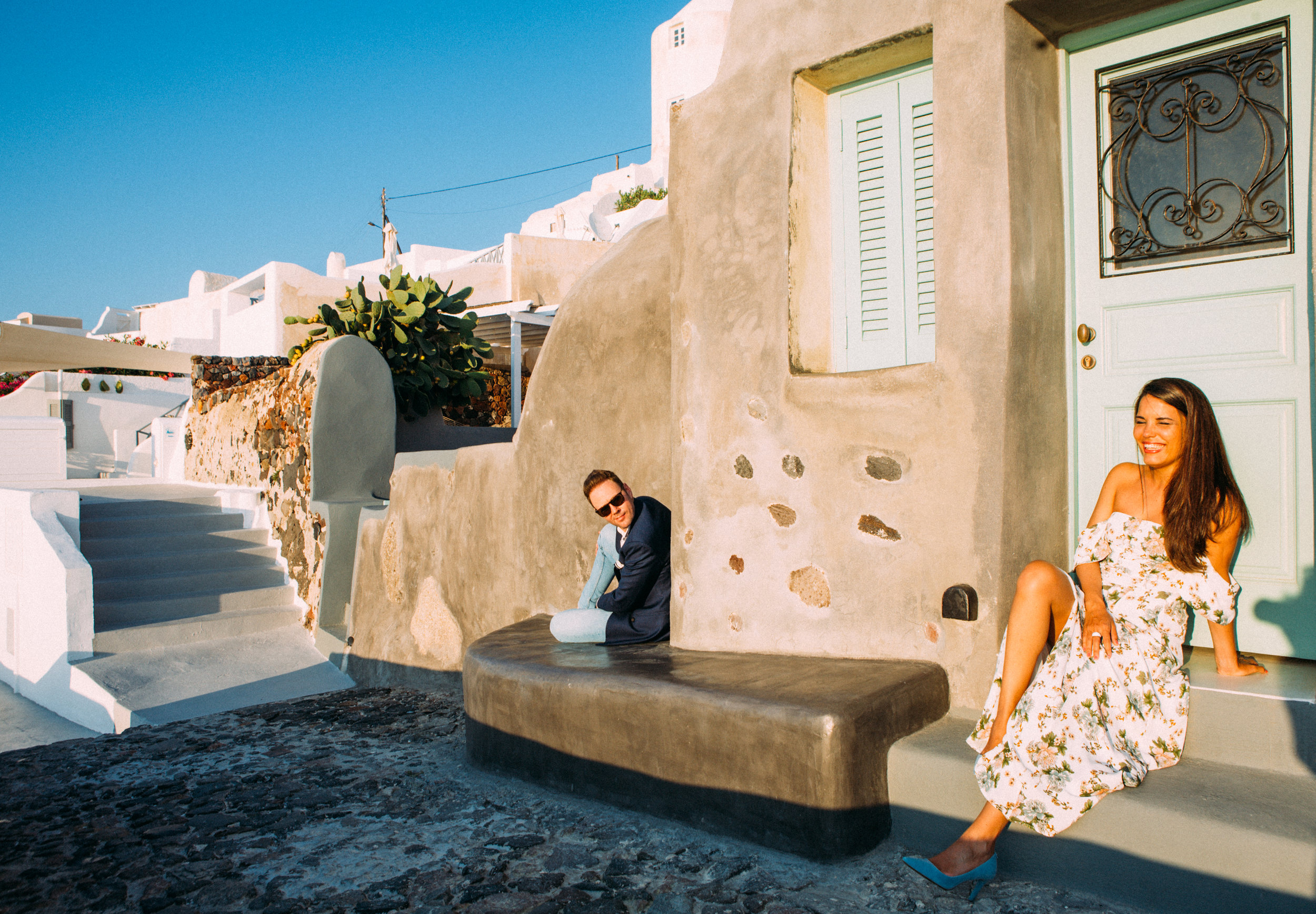 santorini_photoshootings.jpg