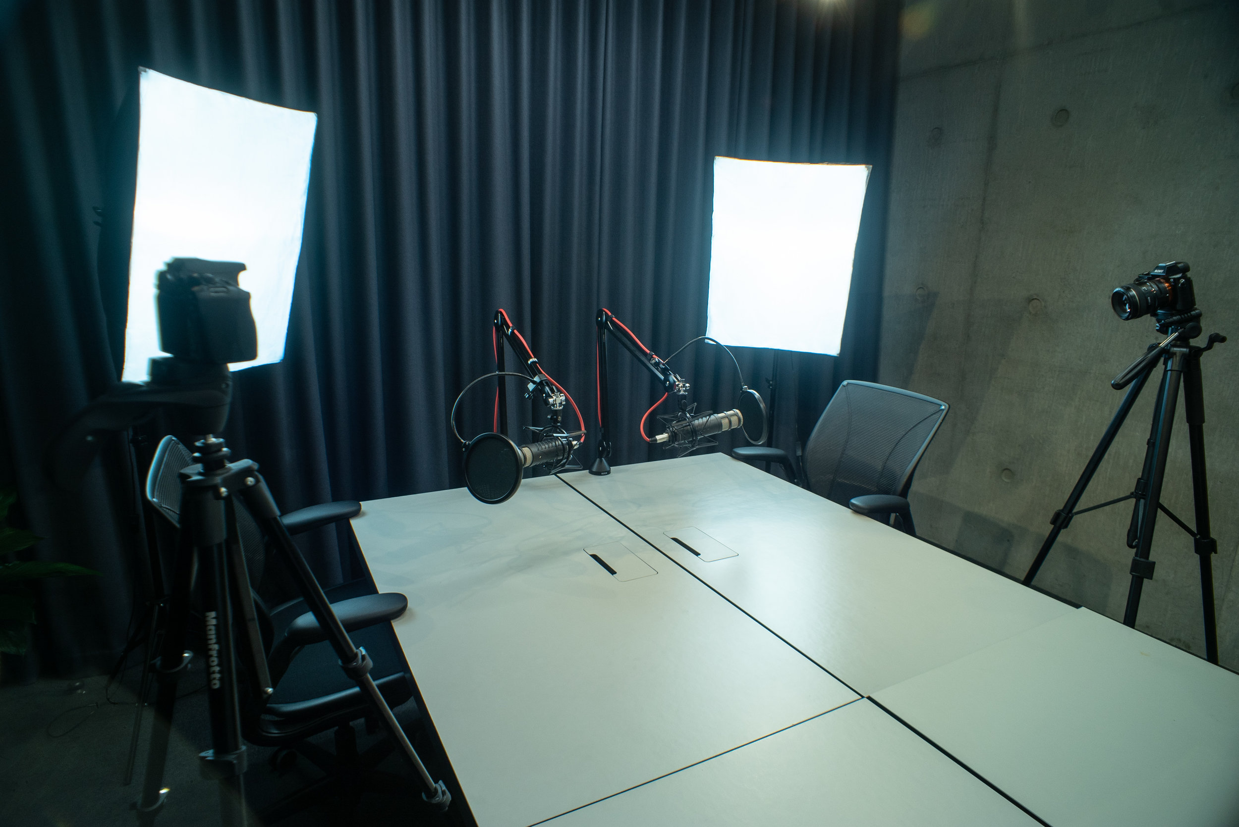 OFP podcast setup-1.jpg