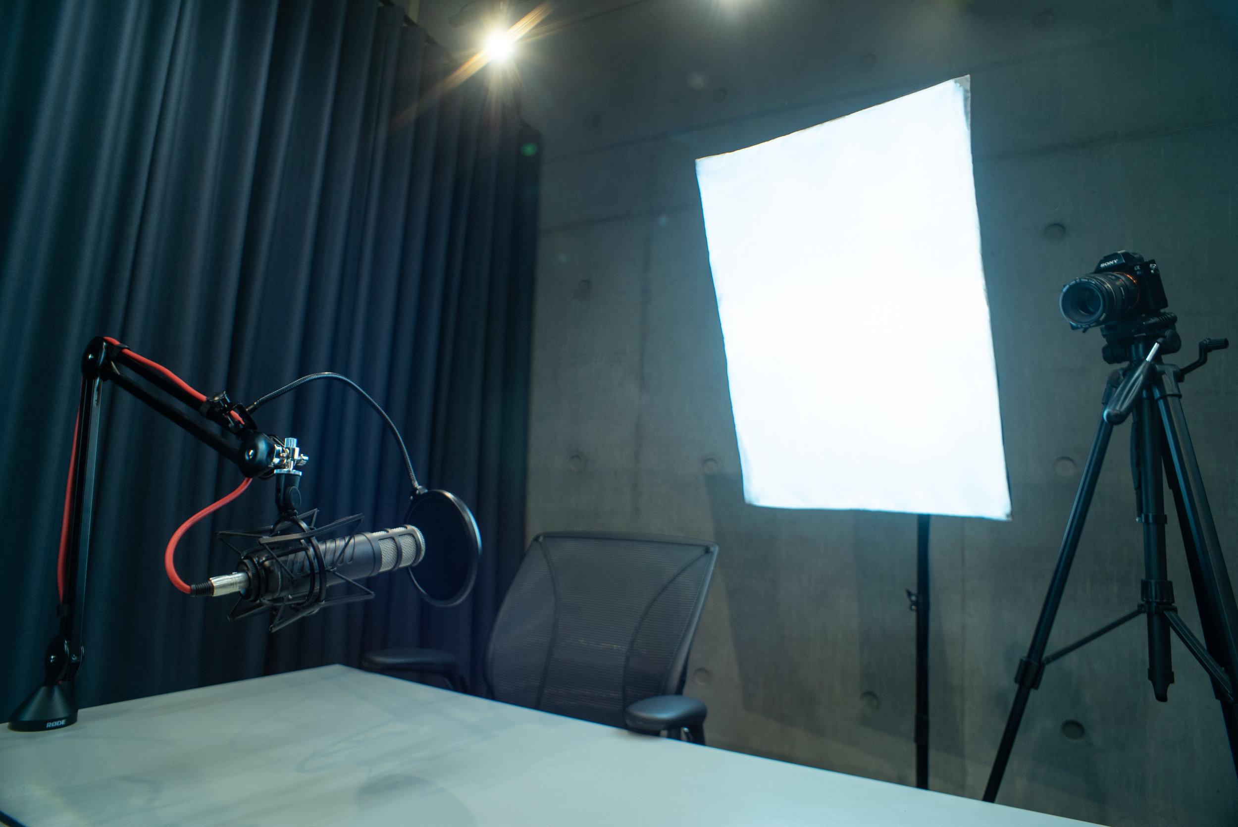 OFP podcast setup-4.jpg